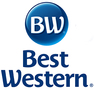 Best Western Logo bottom of page photo