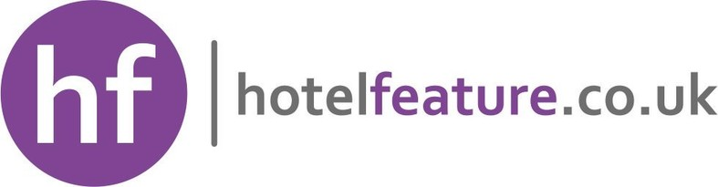 Banner image for www.hotelfeature.co.uk
