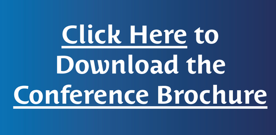 Click Here to Download the Conference Brochure